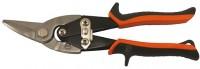 Ножницы по металлу Sturm 5300103 левыйрез