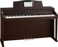 Цифровое пианино Roland HPi-50e
