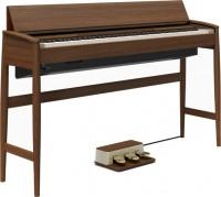 Фото - Цифрове піаніно Roland KF-10