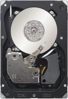Жесткий диск Seagate Cheetah 15K.7 ST3450857SS 450ГБ