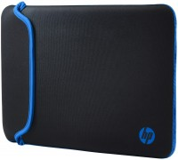 """Сумка для ноутбука HP Chroma Sleeve 15.6 15.6"""""""