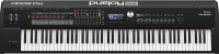 Фото - Цифровое пианино Roland RD-2000