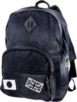 cc8013bfa6ef Winner 166 - купить школьный рюкзак: цены, отзывы, характеристики ...