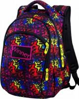 9c5708b50f06 Winner 318 - купить школьный рюкзак: цены, отзывы, характеристики ...