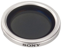 Фото - Светофильтр Sony VF CPKB 37mm