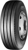 """Вантажна шина Bridgestone R295  11 R22.5"""" 148L"""
