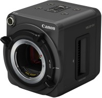 Фото - Видеокамера Canon ME20F-SH