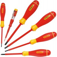 Набор инструментов Stanley 0-65-443