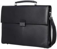 """Фото - Сумка для ноутбуков Lenovo Executive Topload Case 14.1 14.1"""""""
