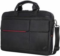 "Фото - Сумка для ноутбуков Lenovo ThinkPad Professional Slim Topload Case 14.1 14.1"""