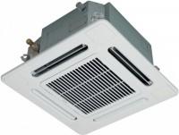 Кондиционер Toshiba RAV-SM564MUT-E/RAV-SM564ATP-E