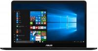 Фото - Ноутбук Asus ZenBook Pro UX550VD (UX550VD-BN071T)