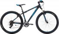 Велосипед Lombardo Sestriere 270 U 2017 frame 16