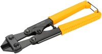 Ножницы по металлу Tolsen 10066 200мм