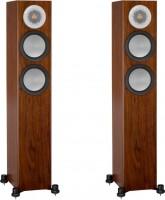 Акустическая система Monitor Audio Silver 200