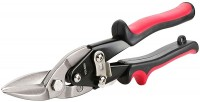 Ножницы по металлу Tolsen 30021