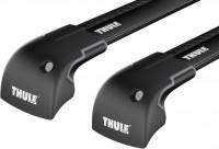 Багажник Thule WingBar Edge 9596