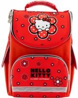 Фото - Школьный рюкзак (ранец) KITE 501 Hello Kitty-2