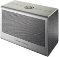 Портативная акустика Acoustic Energy Aego BT2