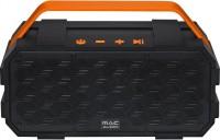 Фото - Портативная колонка Mac Audio BT Wild 801