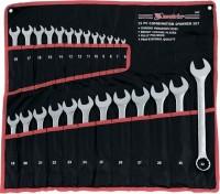 Набор инструментов Matrix 15425