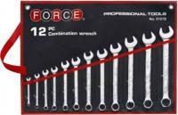 Набор инструментов Force F-5121