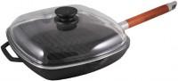 Сковородка Biol 1028C 28см