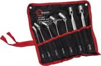 Набор инструментов Intertool XT-1401