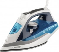 Утюг Scarlett SC-SI30P06
