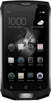 Мобильный телефон Blackview BV8000 Pro