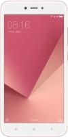 Мобильный телефон Xiaomi Redmi Note 5a 16ГБ