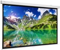 Проєкційний екран Projecta Hapro CSR 300x300