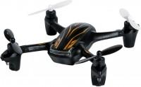 Квадрокоптер (дрон) Hubsan X4 H107P Plus