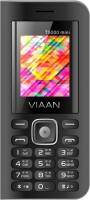 Мобильный телефон Viaan V11