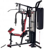 Силовой тренажер Hop-Sport HS-1054K