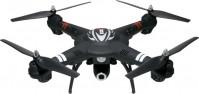 Квадрокоптер (дрон) WL Toys Q303A