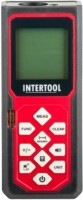 Нивелир / уровень / дальномер Intertool MT-3054 40 м