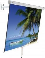 Проекционный экран Projecta FlexScreen 145x145