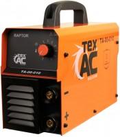 Сварочный аппарат Tex-AC TA-00-010
