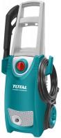 Мойка высокого давления Total TGT1122