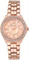 Наручные часы Anne Klein 1462RMRG