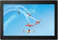 Фото - Планшет Lenovo Tab 4 10 Plus 64ГБ 4G