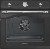 Духовой шкаф Rosieres RFT 4550 AV