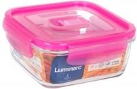 Пищевой контейнер Luminarc N0936