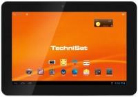 Планшет TechniSat TechniPad 10G 32ГБ