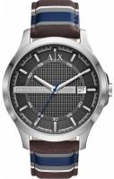 Фото - Наручные часы Armani AX2196