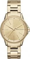 Наручные часы Armani AX4346