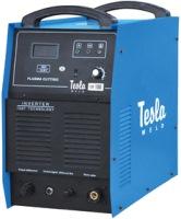 Фото - Сварочный аппарат Tesla CUT 100 CNC