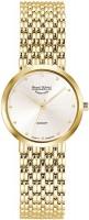 Фото - Наручные часы Bruno Sohnle 17.33169.252 MB
