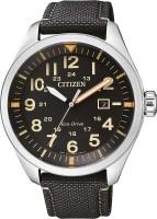 Фото - Наручные часы Citizen AW5000-24E